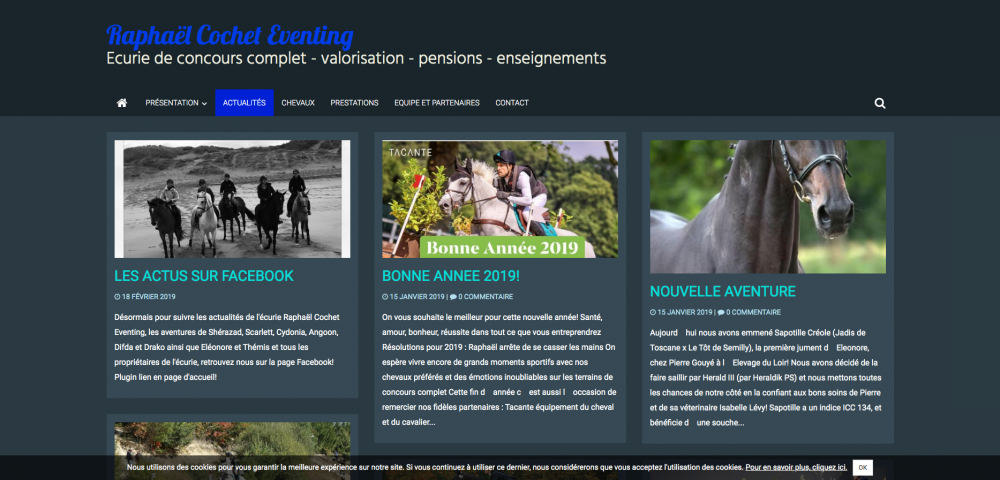 actualites-page-1-raphae%cc%88l-cochet-eventing-ecurie-de-concours-co_-www-raphcochet-eventing-com
