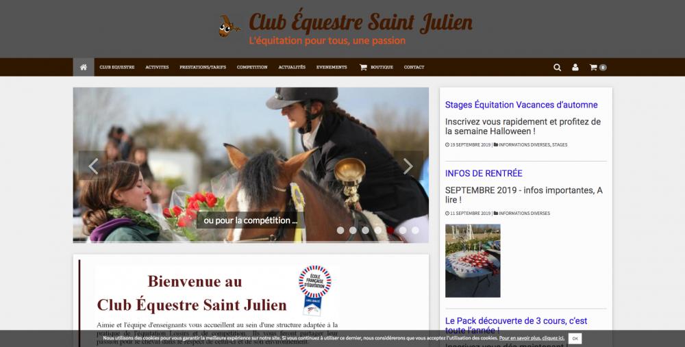 club-equestre-saint-julien-lequitation-pour-tous-une-passion_-www-clubequestresaintjulien-com