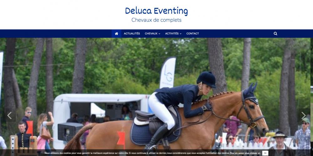 deluca-eventing-chevaux-de-complets-www-delucaeventing-com