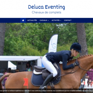 deluca-eventing-chevaux-de-complets-www-delucaeventing-com