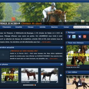 elevage-dacoeur-chevaux-de-sport-ecurieericlagarrigue-equia-fr