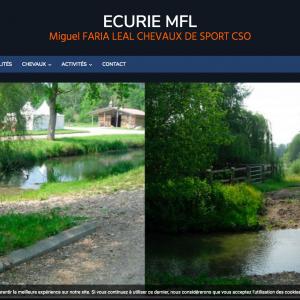 equia-ecurie-mfl-miguel-faria-leal-chevaux-de-sport-cso-www-miguelfarialeal-com