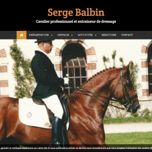 equia-serge-balbin-cavalier-professionnel-et-entraineur-de-dressage_-www-sergebalbin-dressage-com