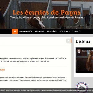 les-ecuries-de-payns-centre-equestre-et-poney-club-a-quelques-minut_-lesecuriesdepayns-equia-fr