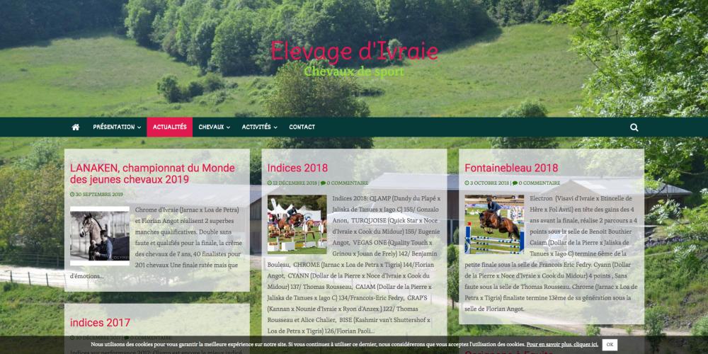 site-cehval-actualites-page-1-elevage-divraie-chevaux-de-sport_-www-elevage-d-ivraie-fr