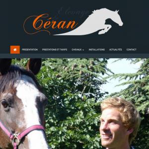 site-equestre-elevage-de-ceran-chevaux-de-sport-anglo-arabe-de-croisement_-www-elevagedeceran-com