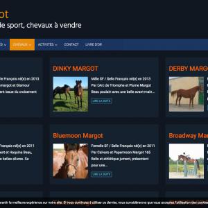 site-equia-chevaux-page-1-elevage-margot-elevage-de-chevaux-de-sport-chev_-www-elevagemargot-com