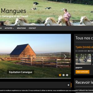 site-web-equia-ecurie-des-mangues-ecole-et-stage-dequitation-camargue-et-de-trava_-www-stage-equitation-travail-com
