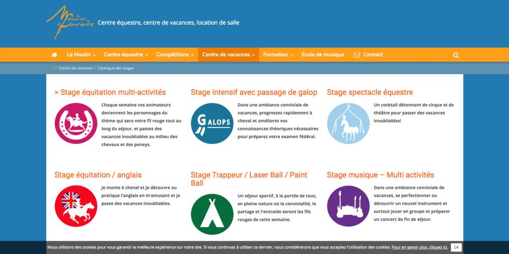 stages-page-1-moulin-de-parade-centre-equestre-centre-de-vacan_-www-moulin-de-parade-fr