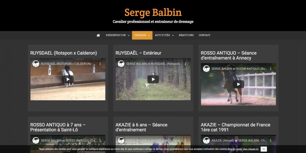 videos-page-1-serge-balbin-cavalier-professionnel-et-entraineur_-www-sergebalbin-dressage-com